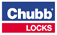 Chubb Locksmith Supplier