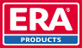 Fast repairs and supply of new Era Locks