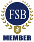Member of the FSB Loughton Locksmith Company